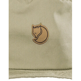 Fjällräven Hatfield Pet, light khaki